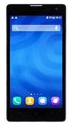 Harga HP Huawei Honor 3C  (LTE) 4G terbaru 2015