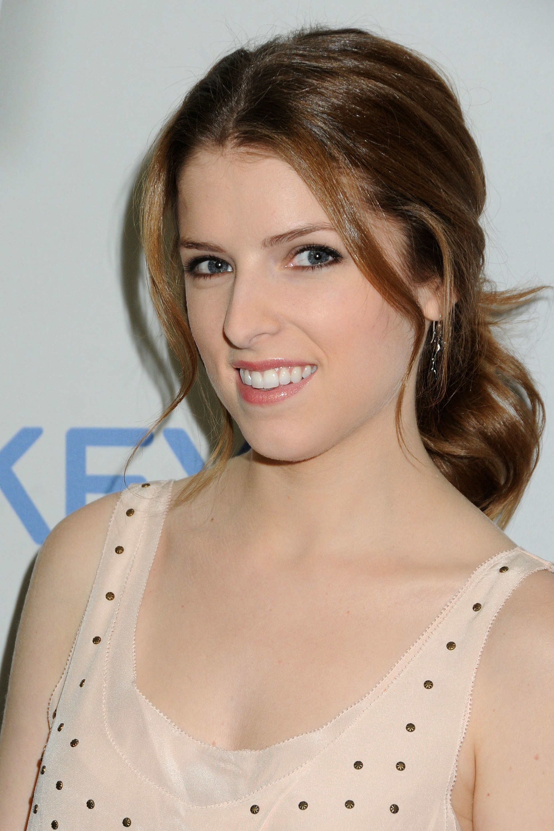 Anna Kendrick pictures gallery (101) | Film Actresses Anna Kendrick
