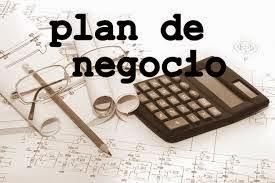 Elementos del Plan de Marketing Para Un Negocio