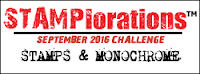 http://stamplorations.blogspot.co.uk/2016/09/september-challenge.html