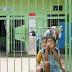 Kisah Nyata !! Bocah Cilik yang Membunuh Preman Pasar