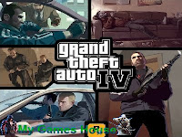 http://www.mygameshouse.net/2017/08/grand-theft-auto-iv.html
