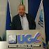 Lettera del Dott. Pierluigi Franco, Segretario Nazionale Ugl Medici all'On. De Luca
