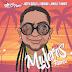 """Mozart La Parra Lanza """"Mujeres"""" Remix Feat. Justin Quiles, Farruko y Jowell y Randy"""