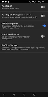 YouTube Vanced v13.49.52 Final APK is Here !