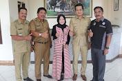 Indah Pratiwi Duta Bali di LIDA 2 Indosiar