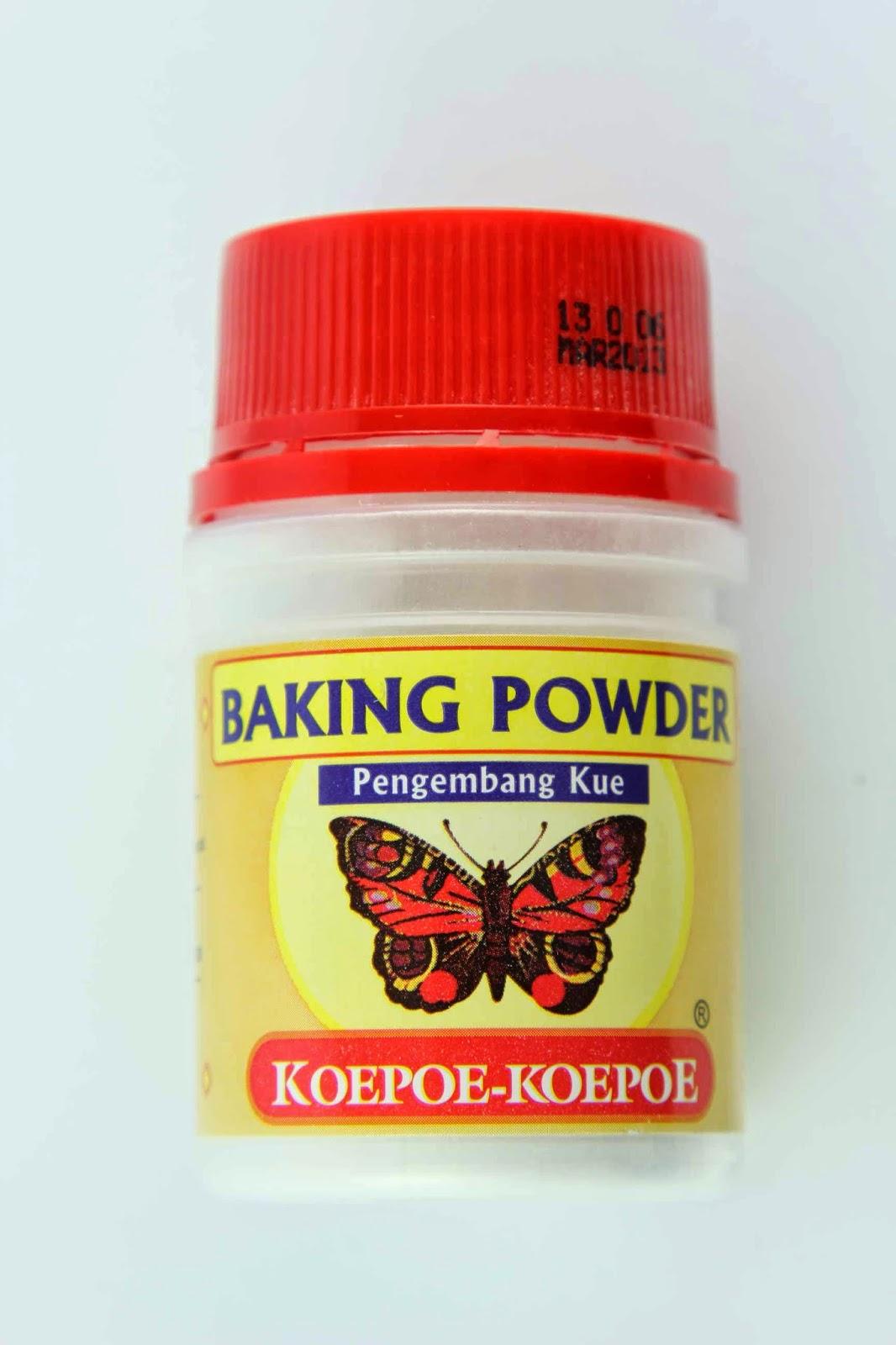 как увеличить член сода и мед
