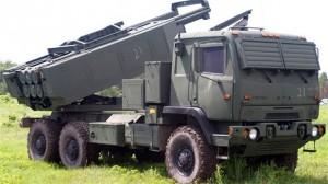 Turki Tempatkan Artileri Berat di Sepanjang Perbatasan