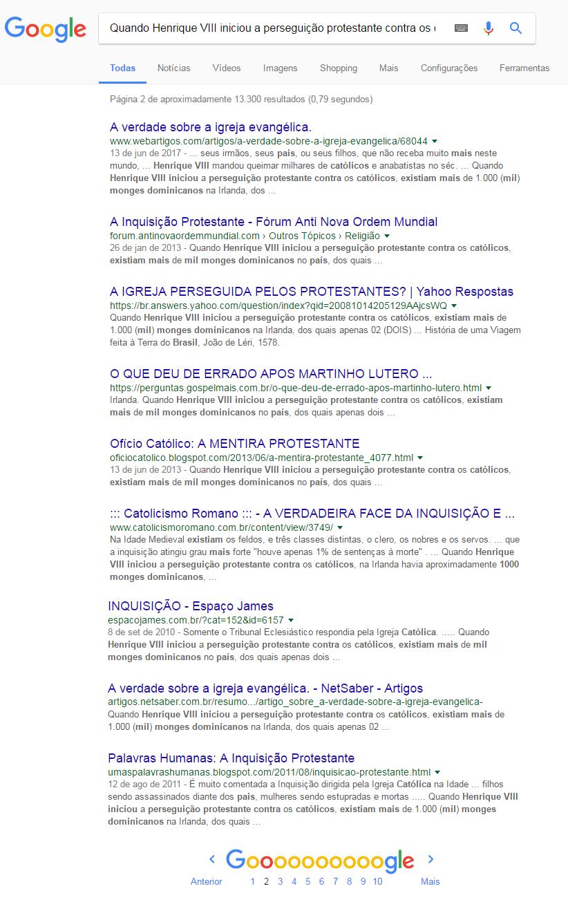 por que a apologética católica no brasil é a expressão da