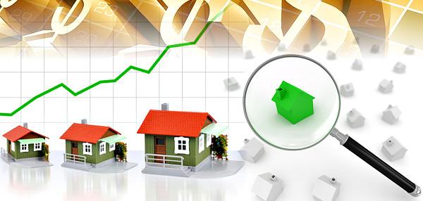 lokasi terbaik untuk investasi properti