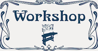 free open source workshops