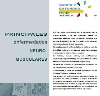 http://www.asense-a.org/wp-content/uploads/2014/10/Principales-ENM-Saber-y-Entender.pdf