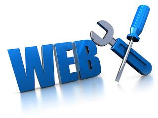 أداة جوجل كروم لمعرفة المنصة التي يستعملها أي موقع والعديد...