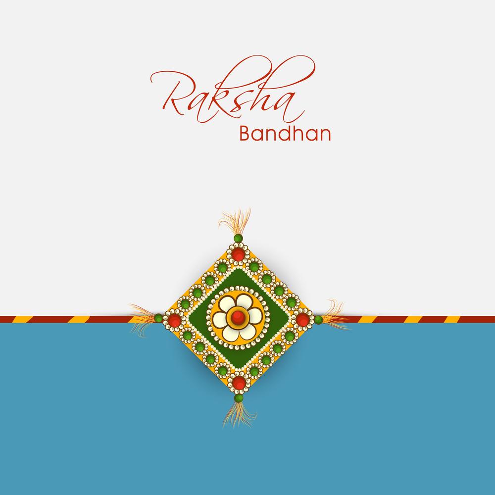 Raksha Bandhan Images For Whatsapp Profile