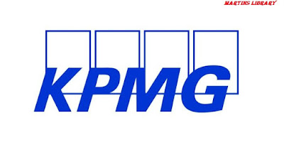 Hurry And Apply For KPMG Nigeria Recruitment 2018/2019