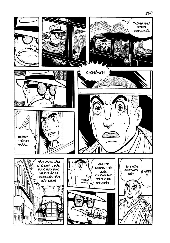 Adolf chap 13 trang 13