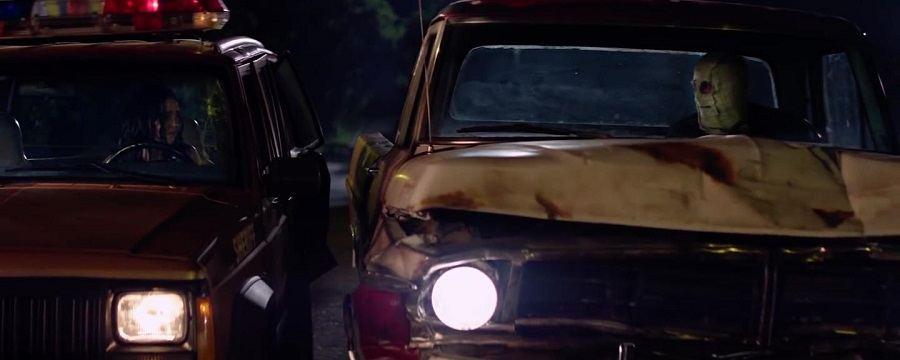 Os Estranhos - Caçada Noturna 2018 Filme 1080p 720p Bluray FullHD HD completo Torrent