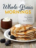 http://www.wook.pt/ficha/whole-grain-mornings/a/id/15229476?a_aid=523314627ea40