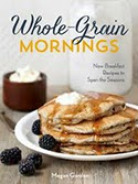 http://www.wook.pt/ficha/whole-grain-mornings/a/id/15229476?a_aid=523314627ea40