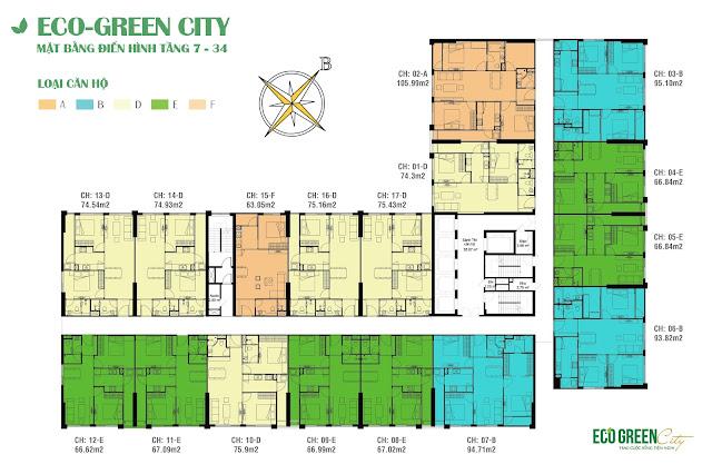 thi-truong-nha-dat-chung-cu-ecogreen-city-nguyen-xien-15