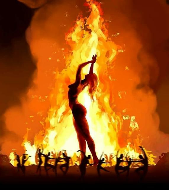 Dia das bruxas, inquisiçao, bruxas, medicina natural, Halloween