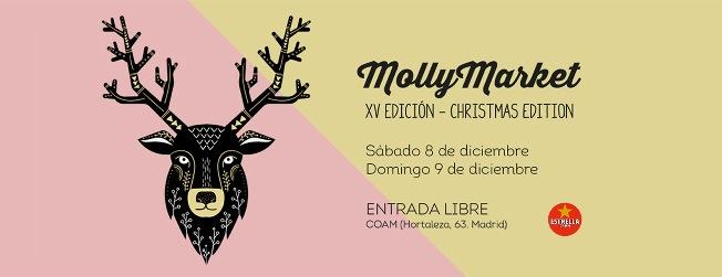 mercadillos-Navidad-alternativos-2018