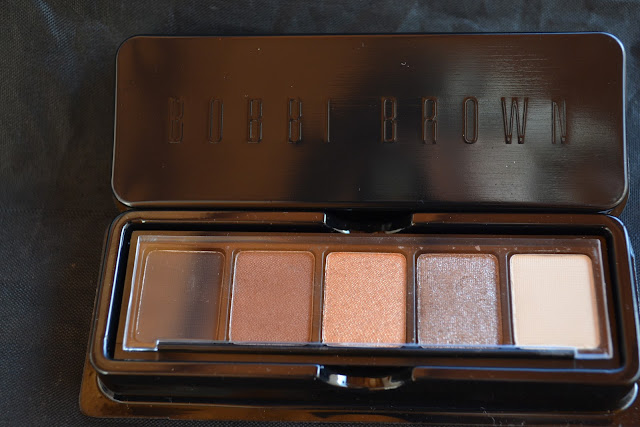 Bonfire_Bobbi_Brown_02