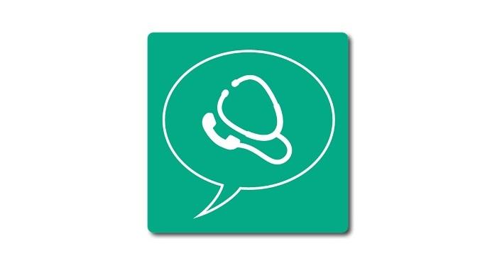 Get Free Medicine Online From DocsApp