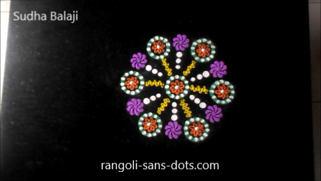 Creative-rangoli-designs-192at.jpg