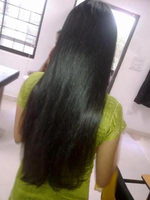 www aishwarya nude com