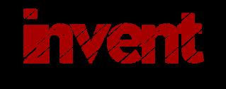 invent-zone