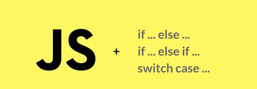 5 bí quyết viết JS conditionals tốt hơn
