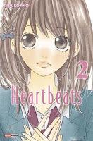 http://bunnyem.blogspot.ca/2016/05/heartbeats-tome-1-et-2.html