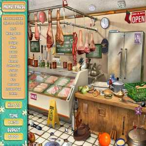 download cooking quest game for pc free fog