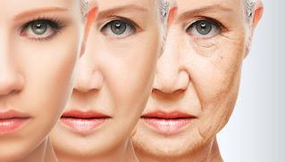 Dermaglass Funciona? onde comprar? veja antes de comprar Dermaglass
