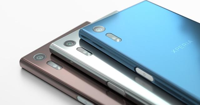 Sony Xperia Xz Flagship Terbaru Sony, Pantas Kah Bersaing Di Kelas Smartphone Papan Atas? Ini Beliau Tanggapan Jujurnya 7