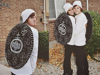 couples-halloween-costumes-ideas