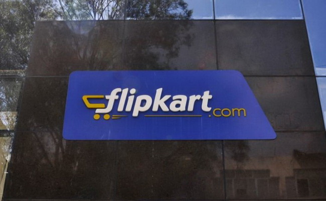 Tinuku Softbank aims to acquire Flipkart on $10 billion valuation