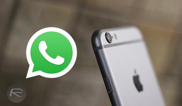 Buongiornolink - WhatsRemoved l'app per recuperare i messaggi cancellati