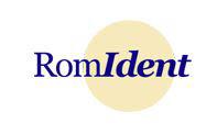 https://romani.humanities.manchester.ac.uk/virtuallibrary/images/RomIdent%20public%20report.pdf