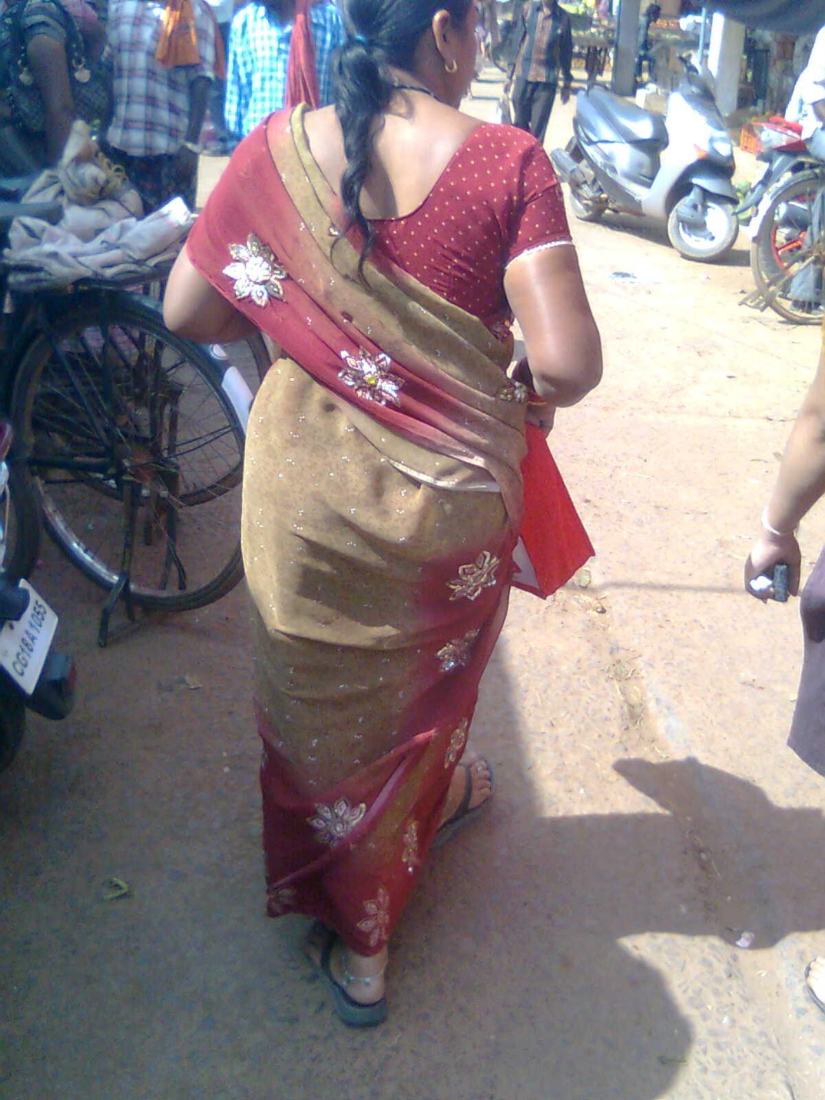 Tamil Ladies Nude Videos