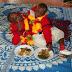 KUTANA NA Consolata na Maria..Mapacha Walioungana Tumbo..Kila Mmoja Anahisia Zake na Akili Zake Darasani..!!!