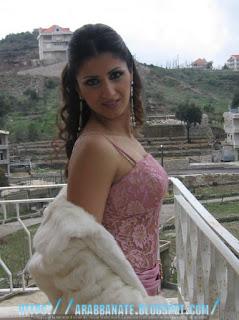 بنات تونس العاصمة من اجمل نساء العالم للتعارف الجاد وصور احلى فتيات العاصمة التونسية