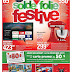 Canadian Tire Flyer December 14 – 24, 2017