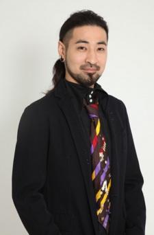 Ryota Takeuchi sebagai Jack