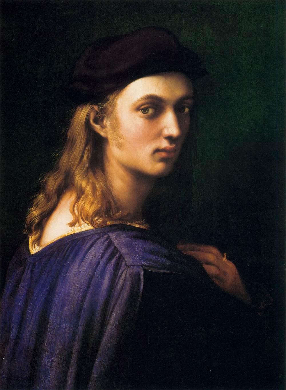 KONANGAL: 4th June 2011; Documentaries on Art - Raphael