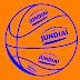 Jogos do basquete sub-14 e 15 do Time Jundiaí foram adiados