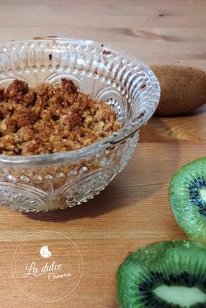 crumble-manzana-kiwi