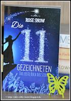 http://ruby-celtic-testet.blogspot.com/2017/07/das-erste-buch-der-sterne-die-11-gezeichneten-von-rose-snow.html