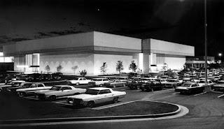The Department Store Museum Titche Goettinger Co Dallas
